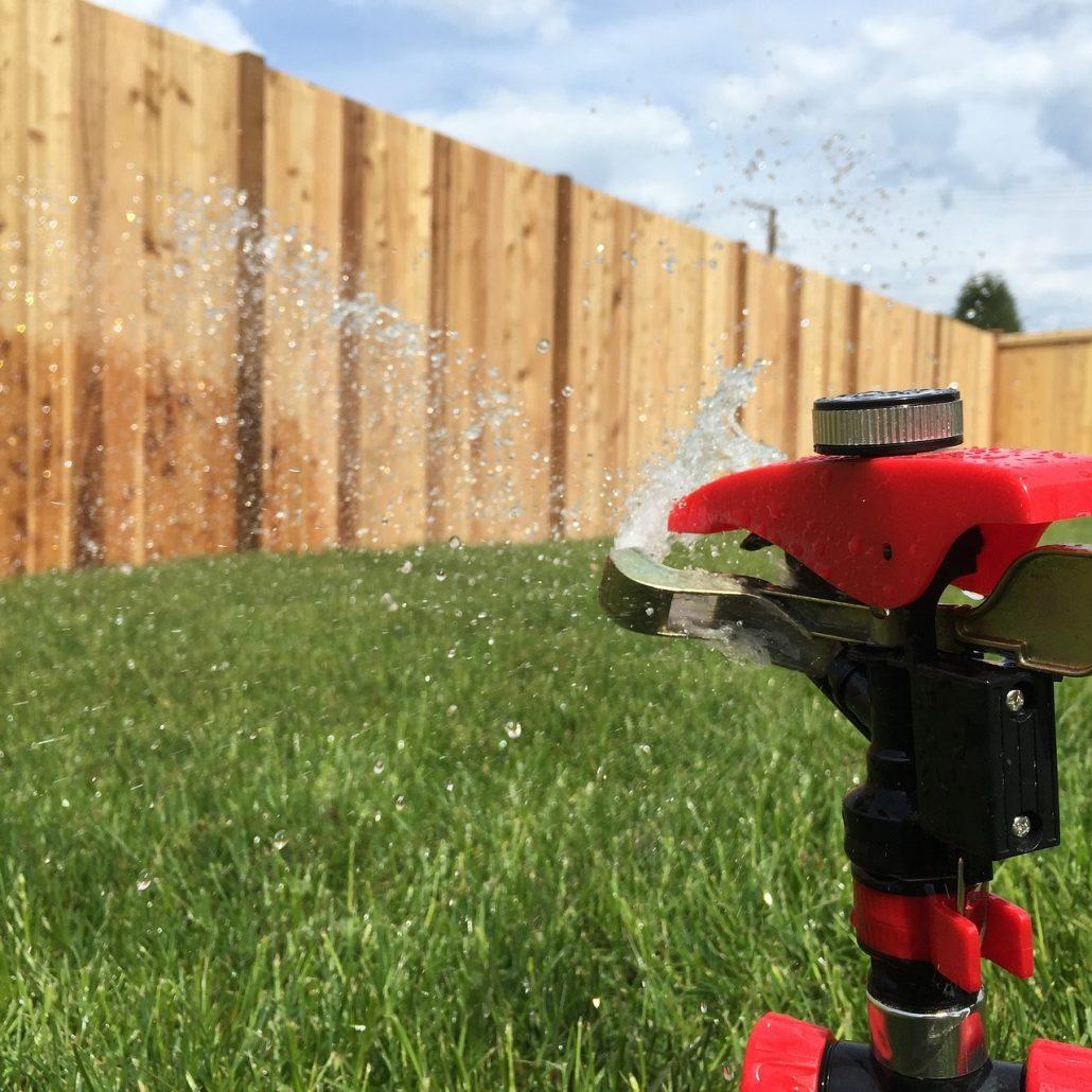 Install-Artificial-Grass