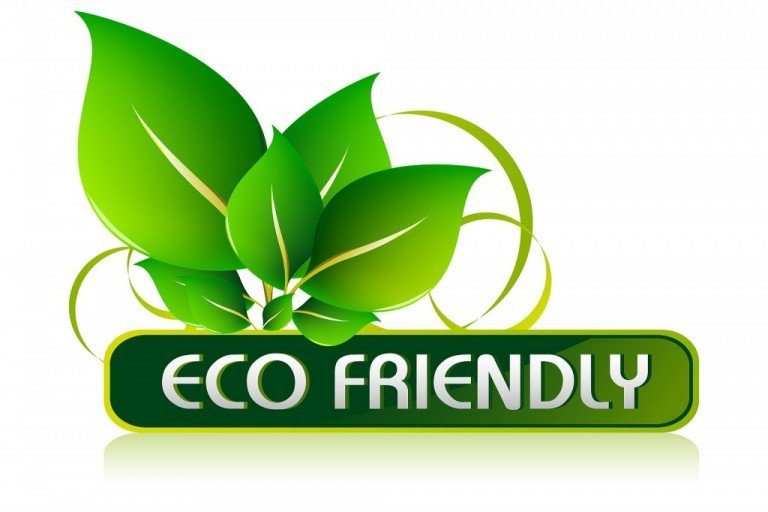 Eco-Friendly Home Tips – 25 Useful Ideas 3