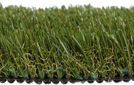 Artificial Turf Has Many Infill Options. Find The Best One For You 1