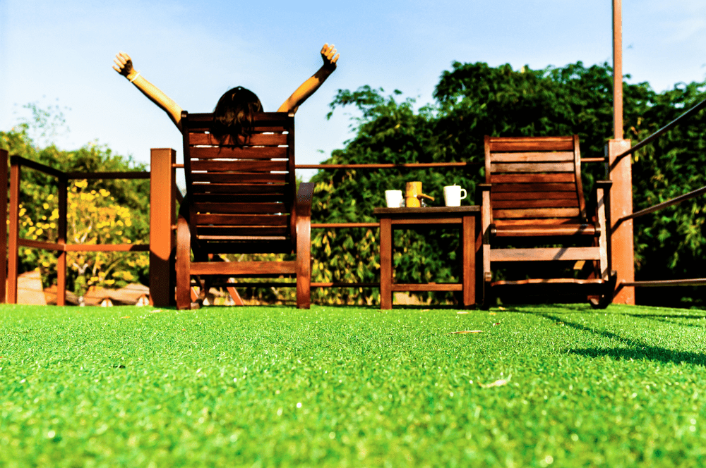 artificial grass company fort worth dallas austin houston