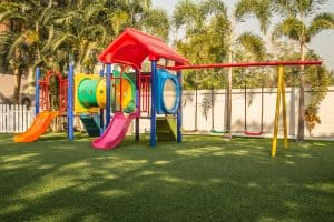 Can Artificial Grass Increase Your Home's Value