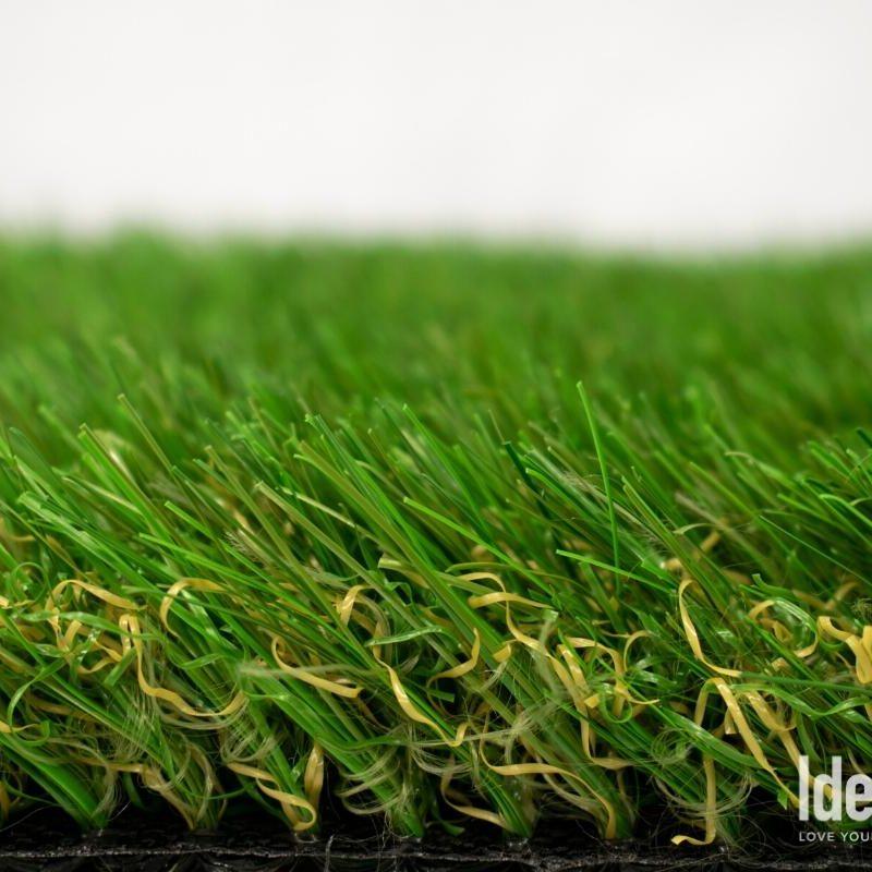 Amazon 86 closeup of artificial turf