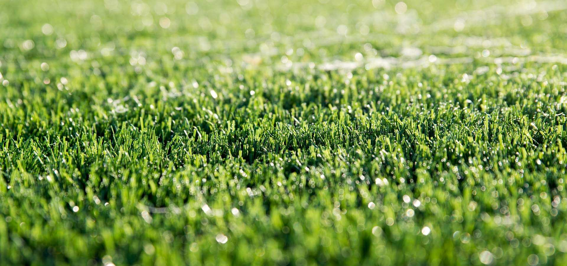 Eco-Friendly Artificial Turf Solutions