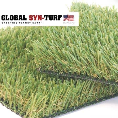 Global-SynTurf-Pet-Turf