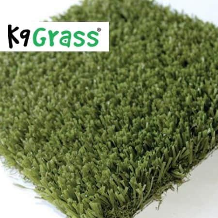 K9Grass-Classic-Pet-Turf
