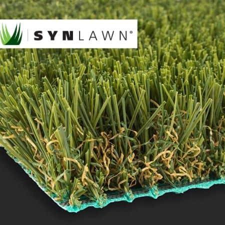 SYNLawn-Pet-Platinum