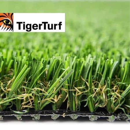 TigerTurf-Pet-Turf
