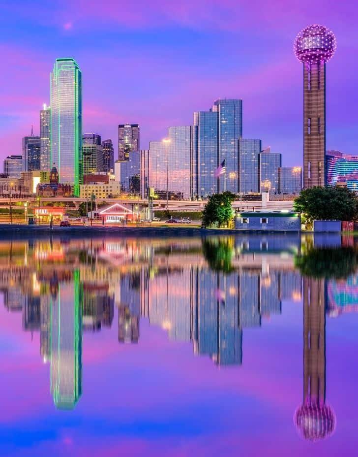 Top Artificial Grass Company Dallas TX