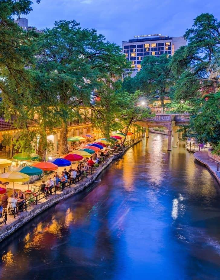 Top Artificial Turf Company San Antonio TX