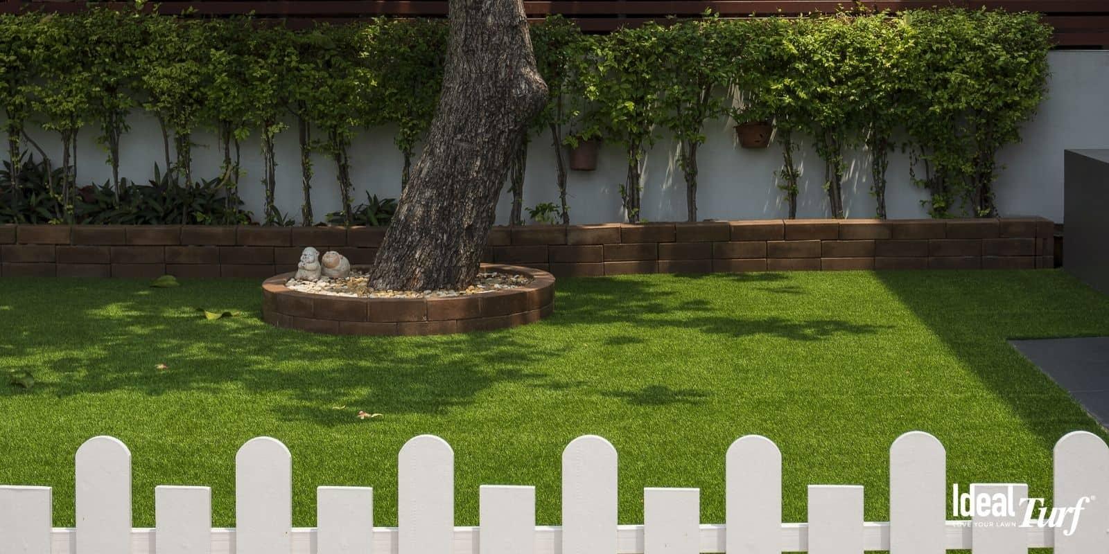 Dog Run Ideas: The Definitive Guide To Pet-Friendly Backyard Dog Potty Areas 1