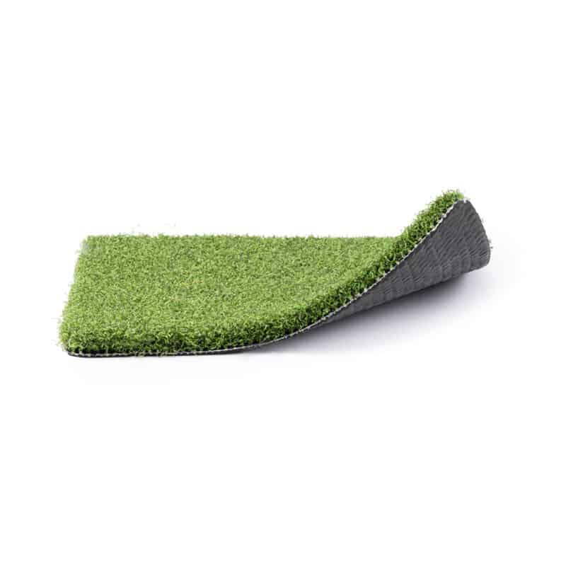 Ace Putt 56 product sample with corner raised