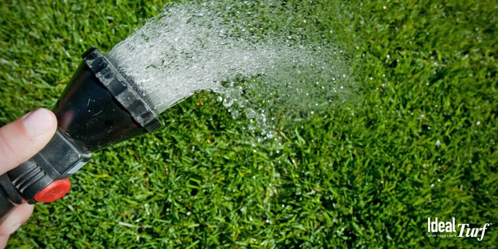 16. Is Artificial Turf Easy to Clean