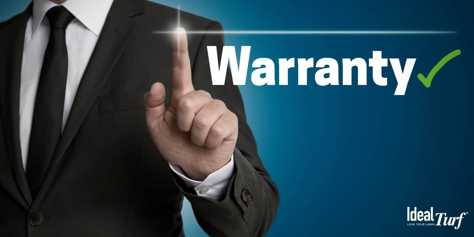 26. What Type of Warranty