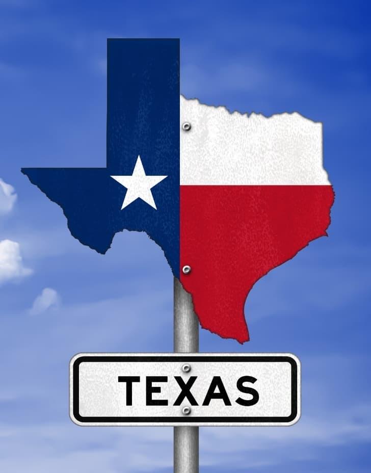 Best Artificial Grass Plano Texas