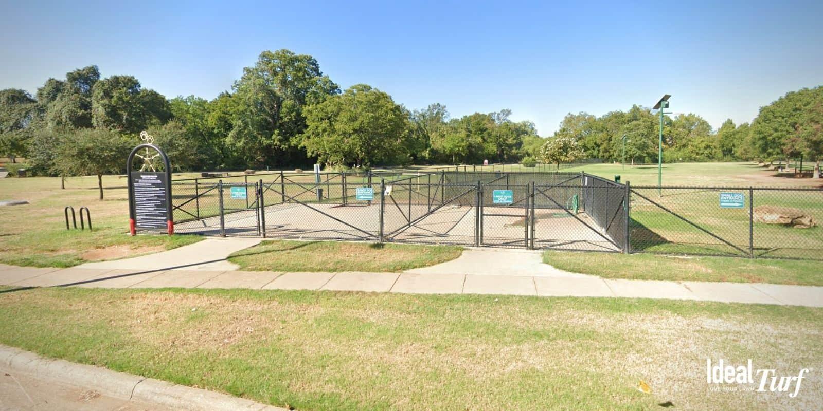 Euless Dog Park