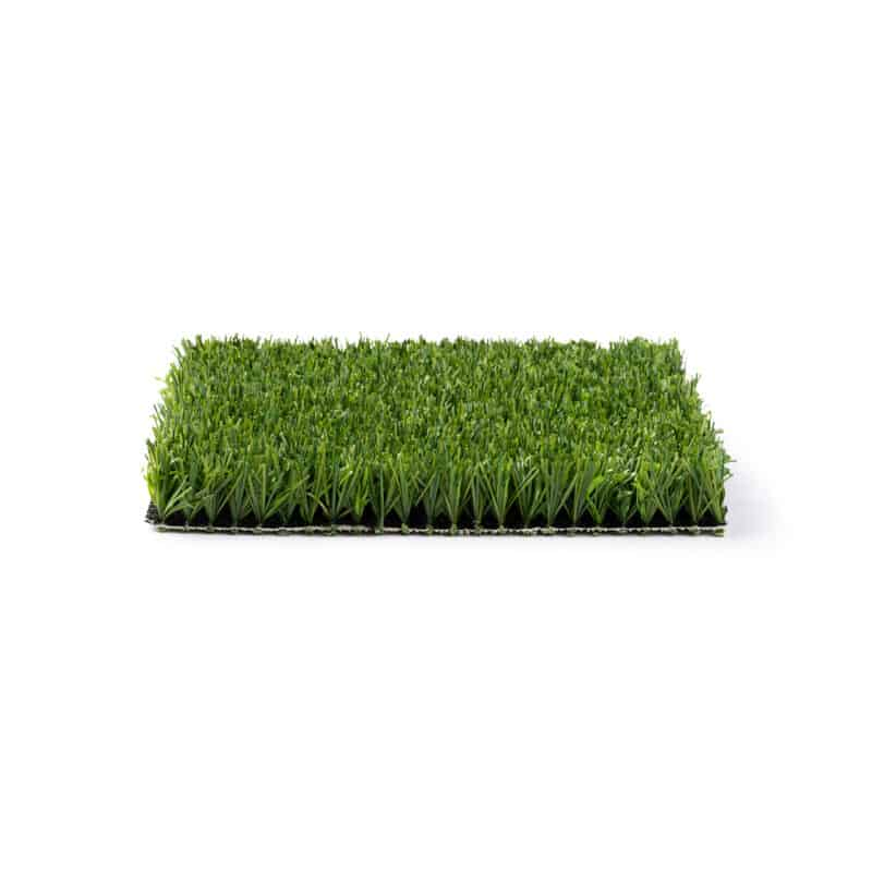 Dog's choice artificial grass for dogs & pets